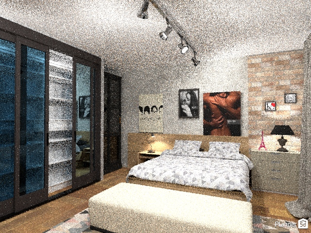 Casa CH 75107 by val image