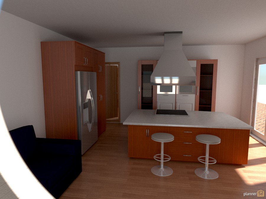 Nuovo progetto 258136 by User 2441810 image