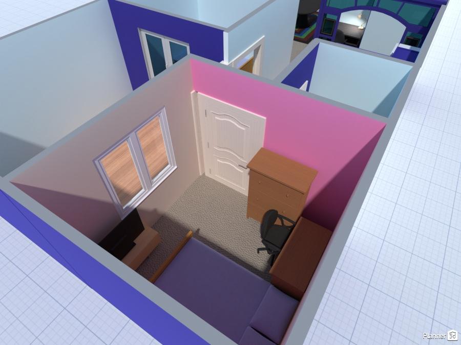 ideas diy bedroom ideas