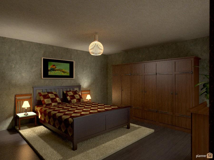 second bedroom 1080881 by Joy Suiter image