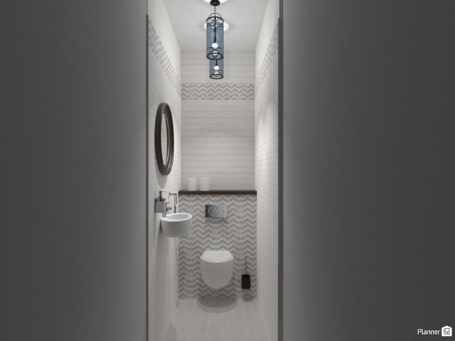 ideas apartment house bathroom lighting renovation ideas