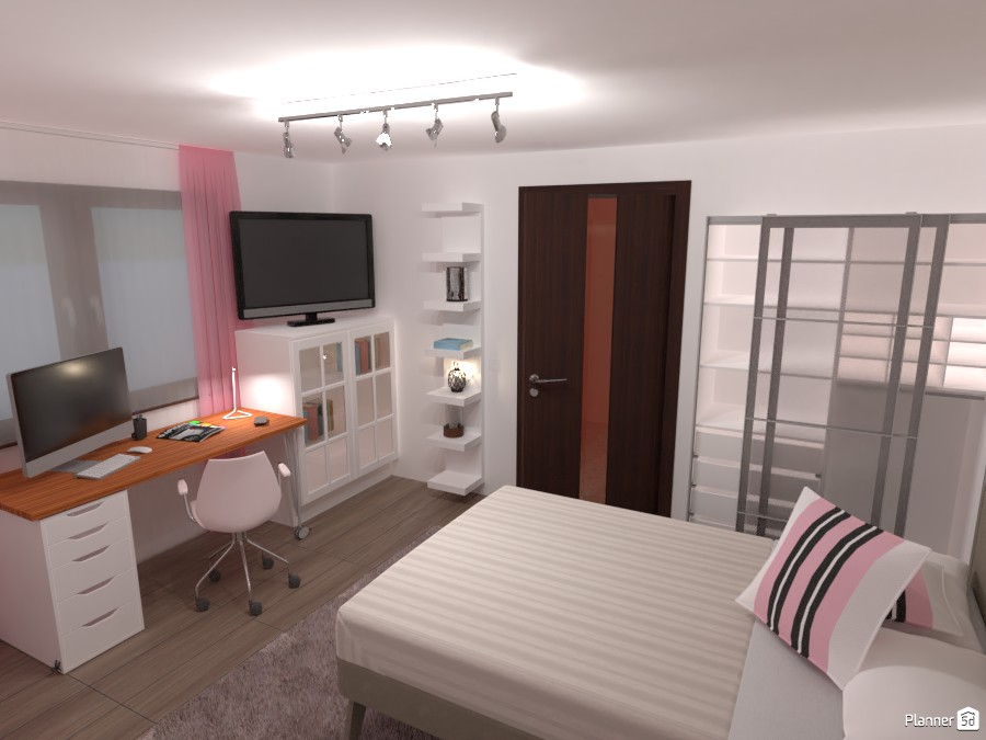 room 2969078 by User 8132690 image