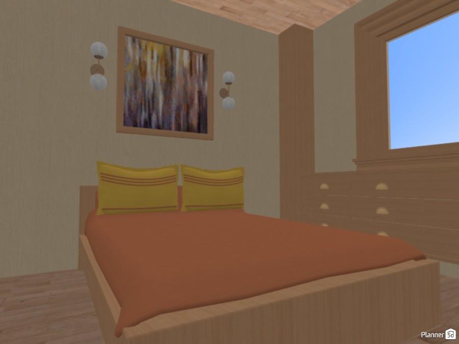 Casa de praia 82247 by DPdesign image