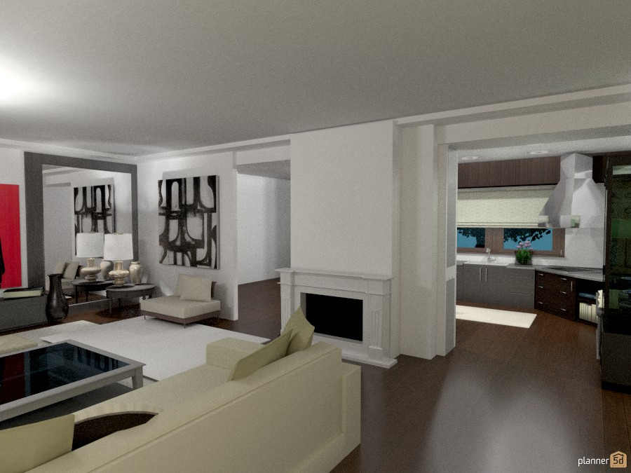 Apartment 2 664286 by Laura image