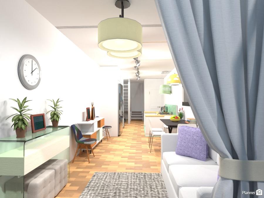 ideas house furniture decor living room ideas