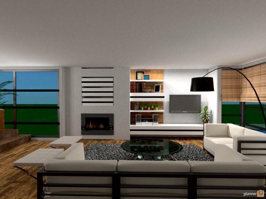 ideas apartment living room architecture ideas