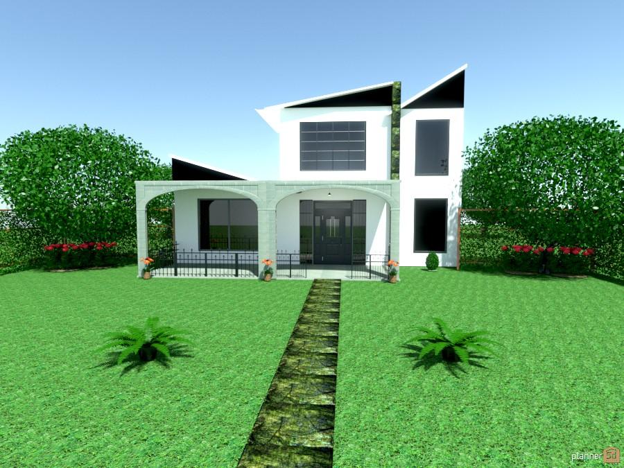 Future House Free Online Design 3d House Ideas Joy Suiter By Planner 5d