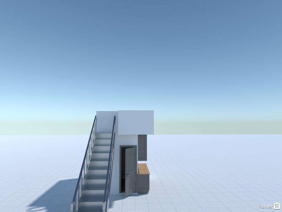 cam hangar 4226951 by User 22823926 image