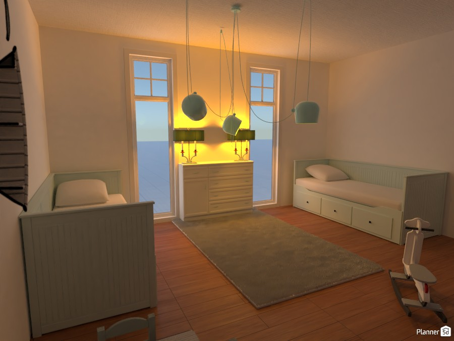 boys kids room 4270594 by yusuf image