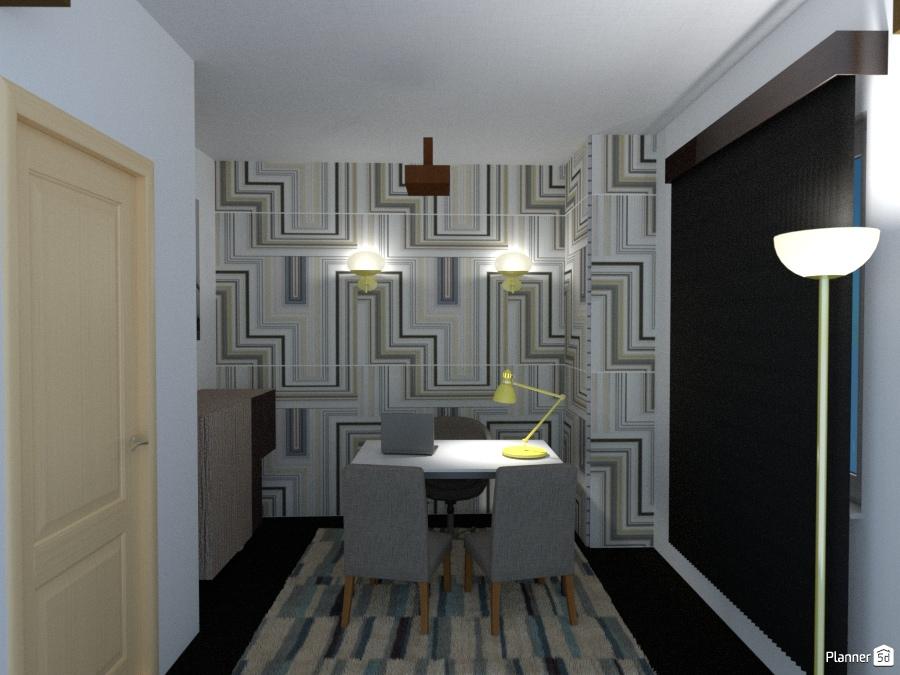 Oficina 1515034 by Nuria image
