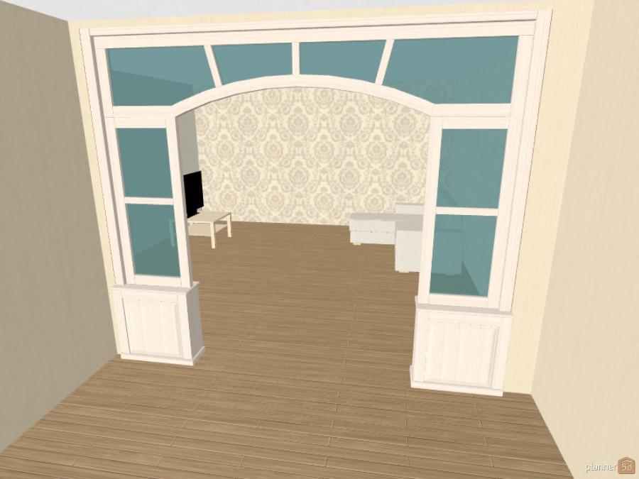 Crea la tua casa dei sogni on line for Piani personalizzati per la casa dei sogni