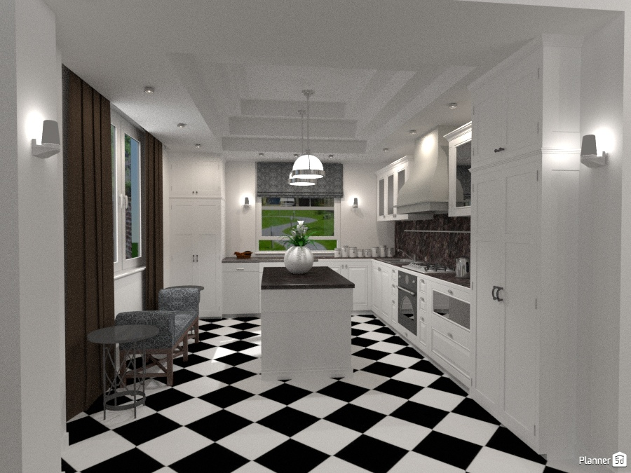 ideas apartment house furniture decor diy kitchen lighting renovation household dining room storage ideas