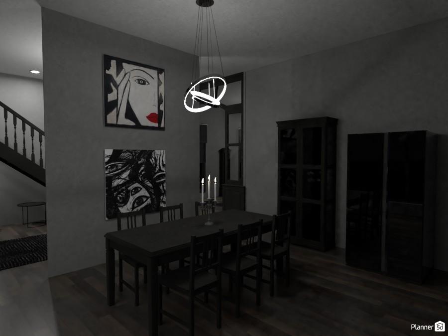 Dark 3852156 by Megan image