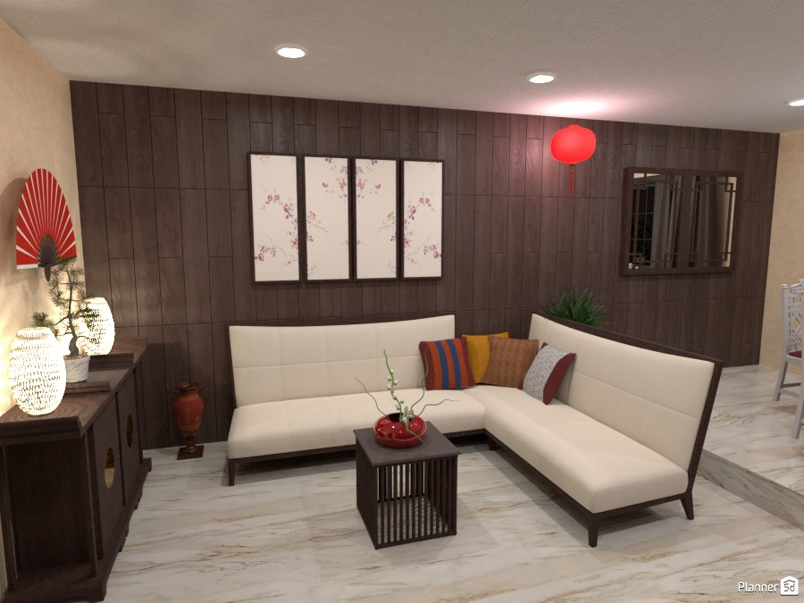 LIVING ROOM 4012162 by Didi image