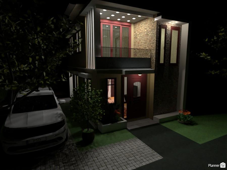 Duplex 3923956 by Dekriss image