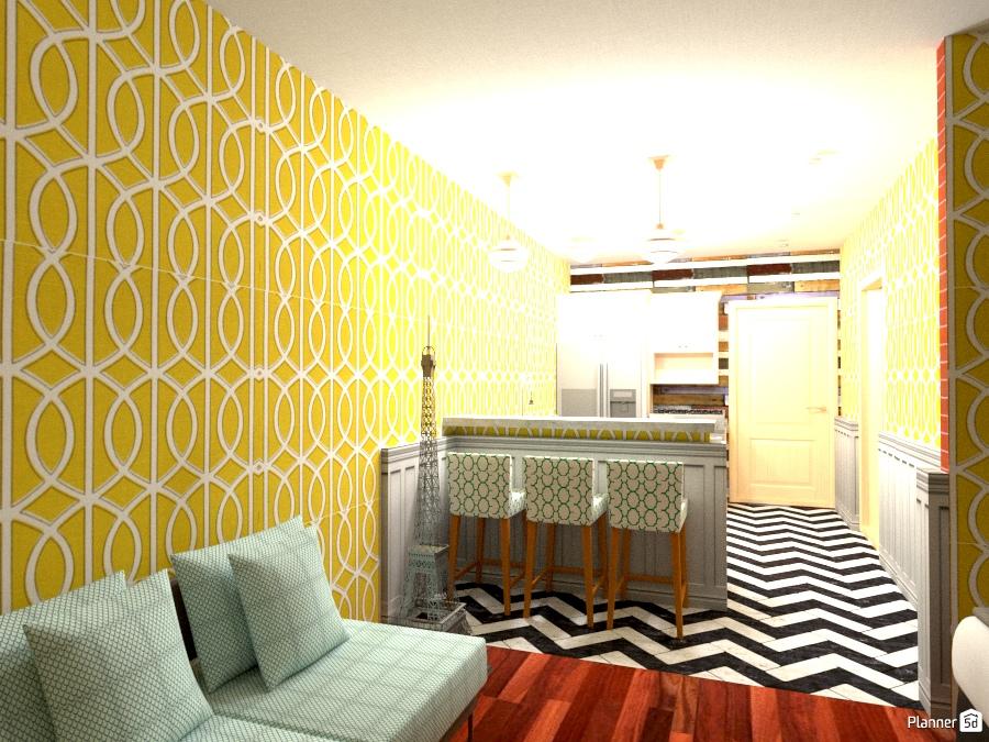 Superb Studio 1287802 by Design Crazy image