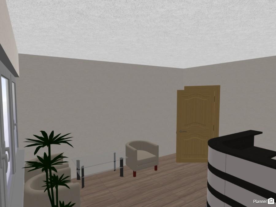 Hotel 79369 by LenaM image