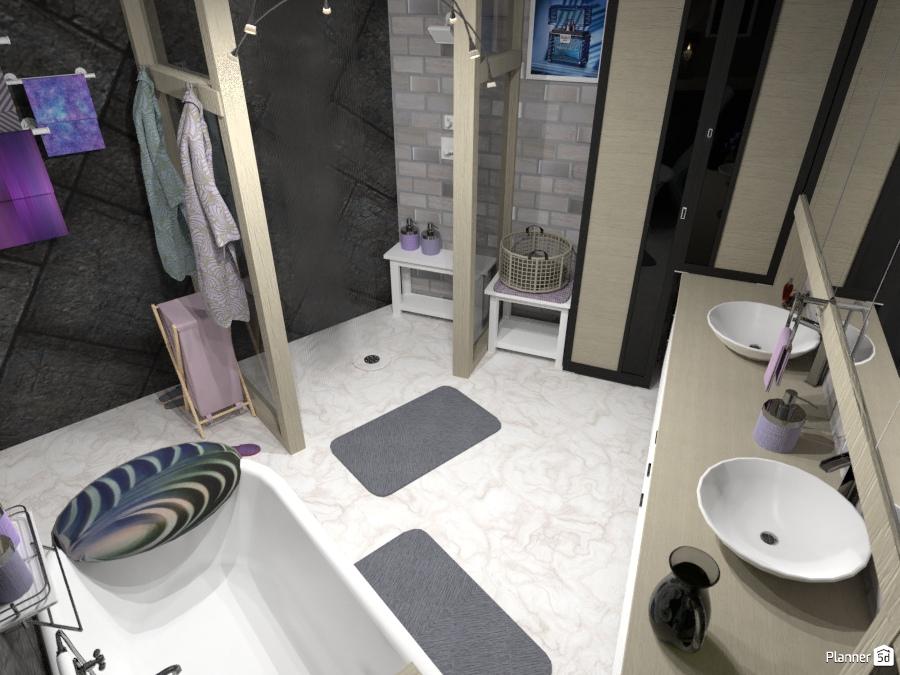 ideas house decor diy bathroom lighting architecture storage ideas