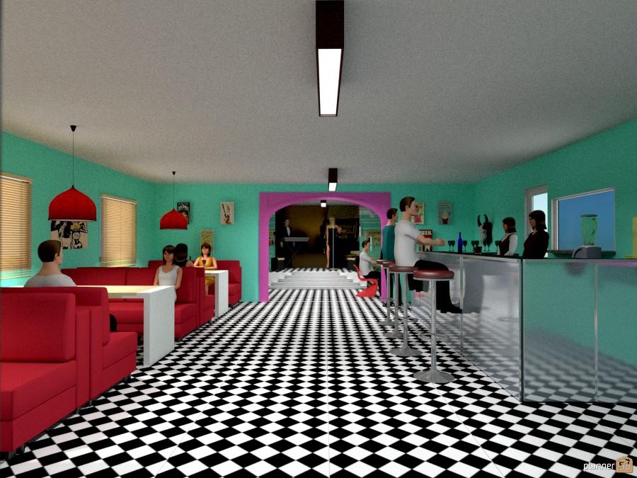 Ideas Furniture Decor Renovation Cafe Entryway Ideas