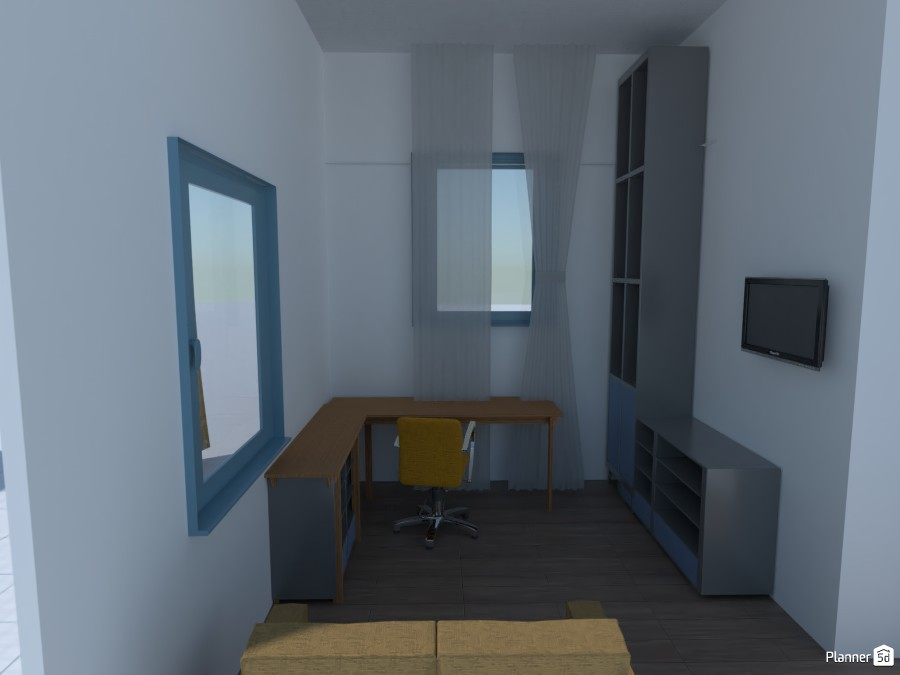 Home office 1 3636809 by Anonymous image