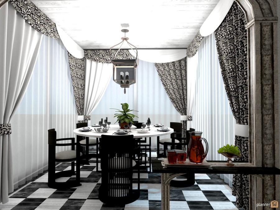 ideas apartment furniture decor dining room ideas