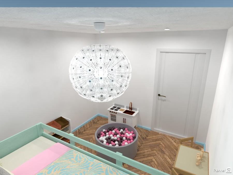 design battle kids room! 4233115 by ella! image