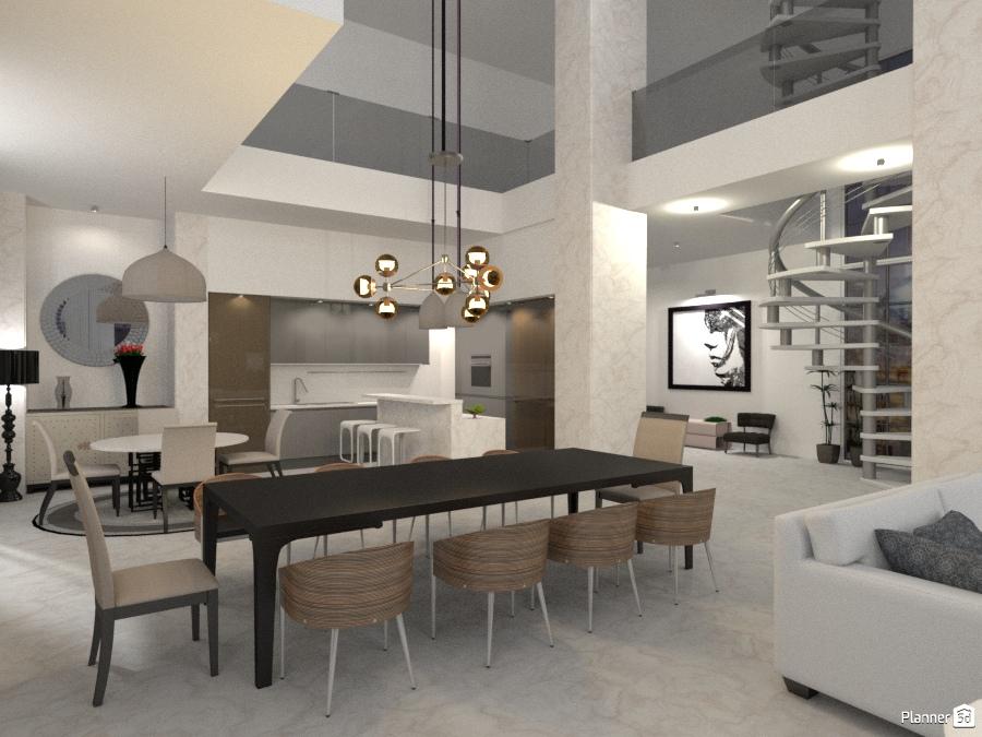 ideas apartment house terrace furniture decor diy living room kitchen lighting renovation storage studio ideas