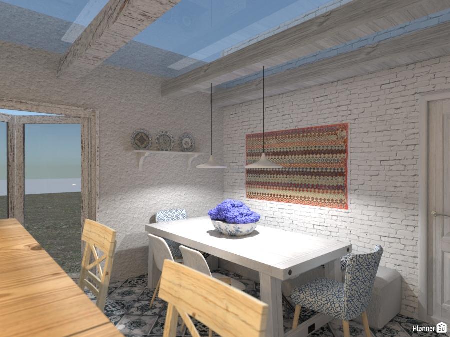 Masseria In Puglia Angolo Pranzo Ideas Para Casas