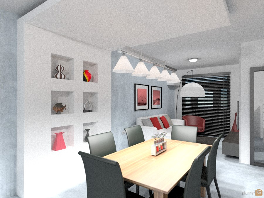 Apartment in Malta 860851 by Charlton Agius image