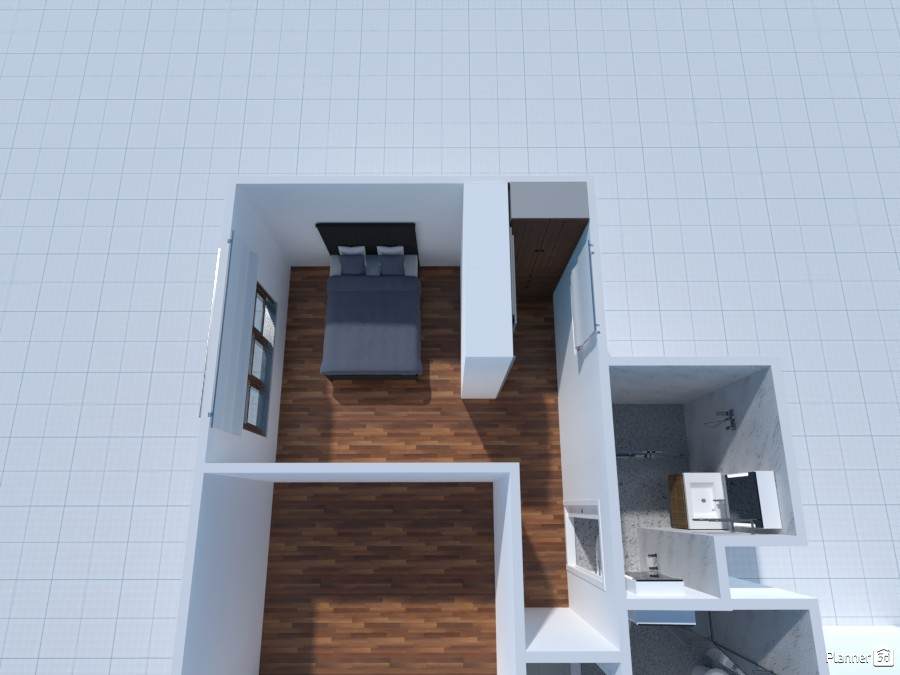 Bedroom 4358975 by User 23659505 image