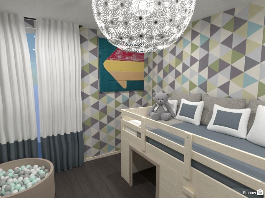 Moskovitz yossi 4227429 by Moskovitz image