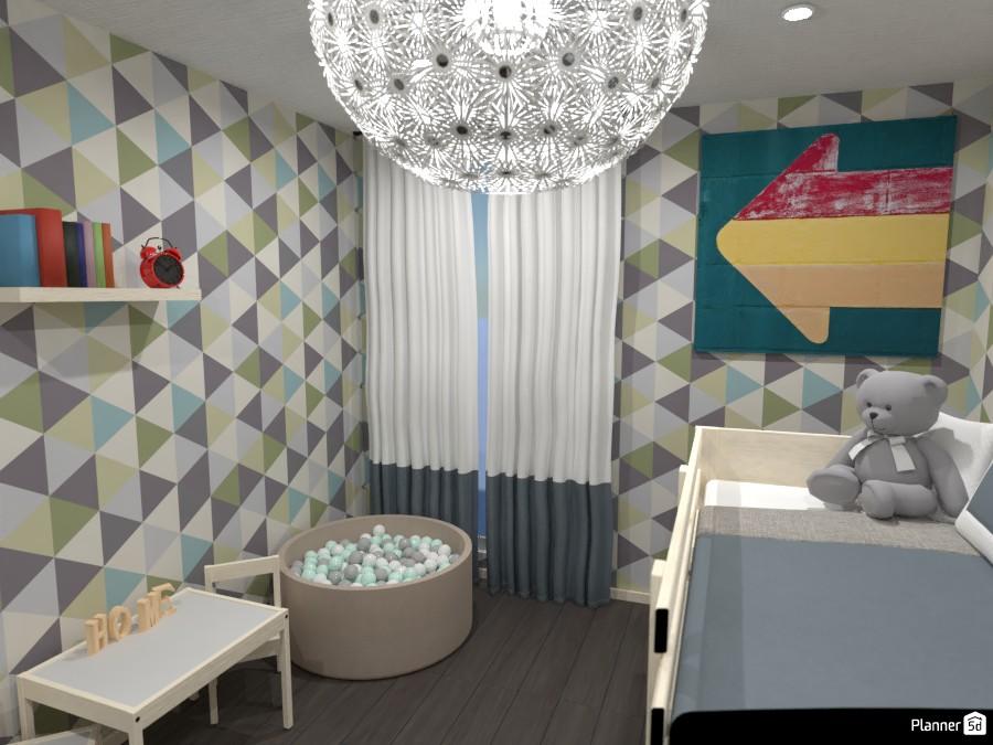 Moskovitz yossi 4227654 by Moskovitz image