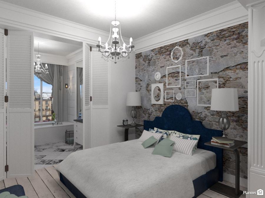 Rinnovare La Camera Da Letto Fai Da Te : Bbv apartment ideas planner d
