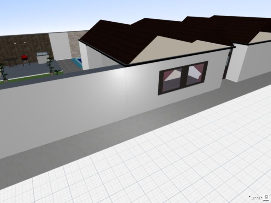 Sector mi casa. 81676 by Gotze710 image