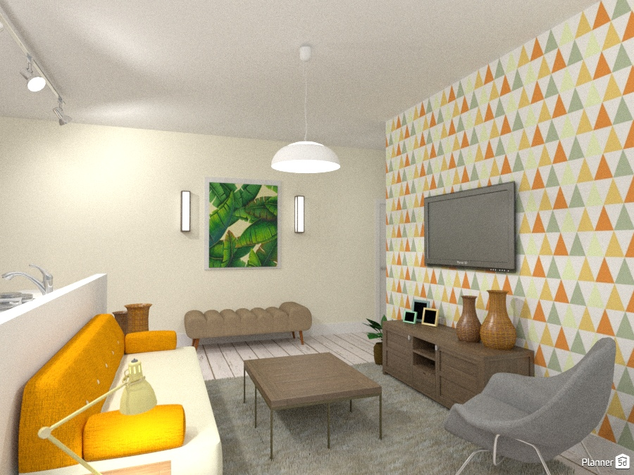 Living room 1703755 by amandaveres veres image