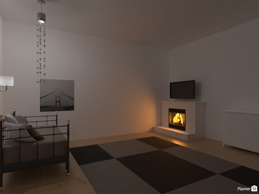 ideas apartment house bedroom ideas