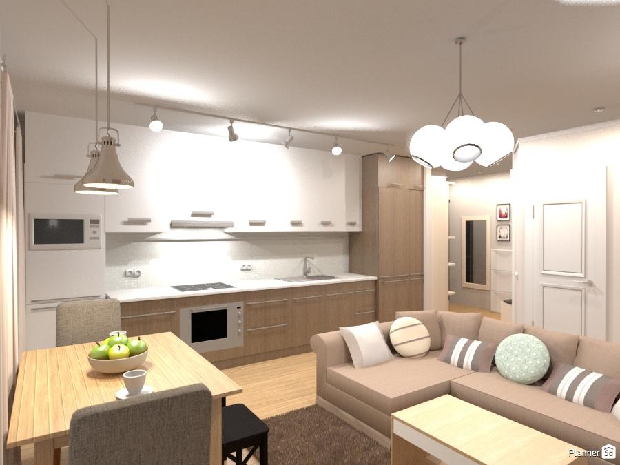 ideas apartment house furniture decor diy living room kitchen lighting renovation storage studio ideas