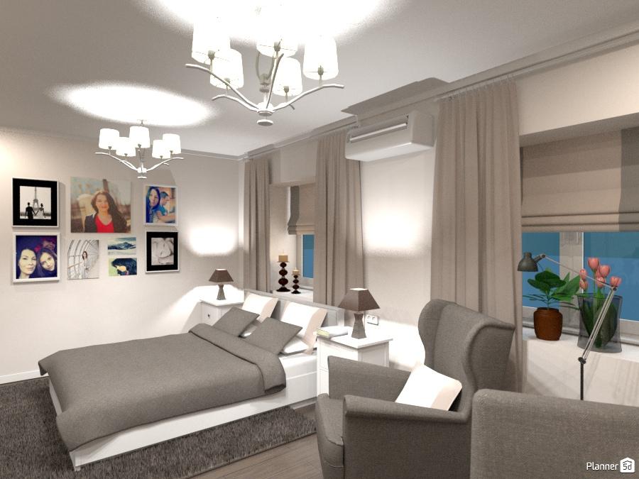 ideas apartment house furniture decor diy bedroom lighting renovation storage studio ideas