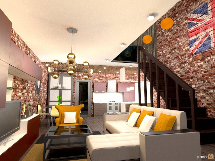 loft 831167 by Jeff image
