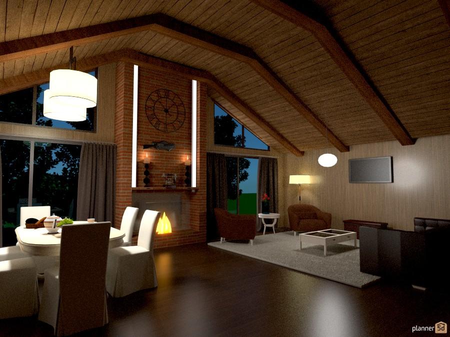 8   house ideas   planner 5d