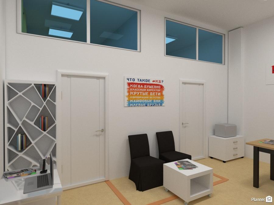 ideas furniture decor diy office lighting renovation storage studio ideas