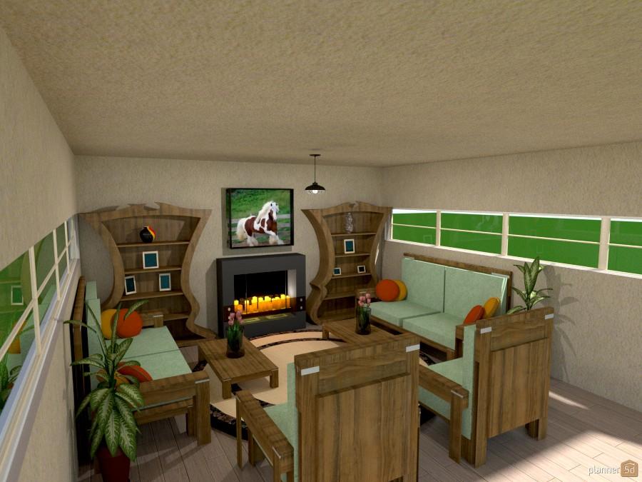hand made furniture n natural light 949637 by Joy Suiter image