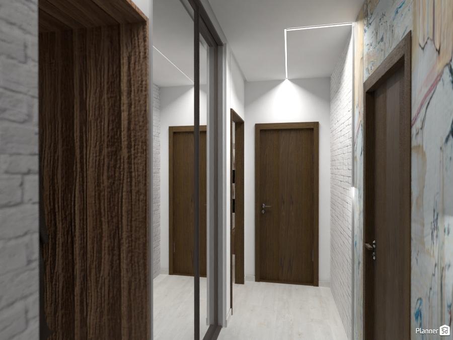 ideas apartment house terrace furniture decor diy office lighting renovation studio entryway ideas