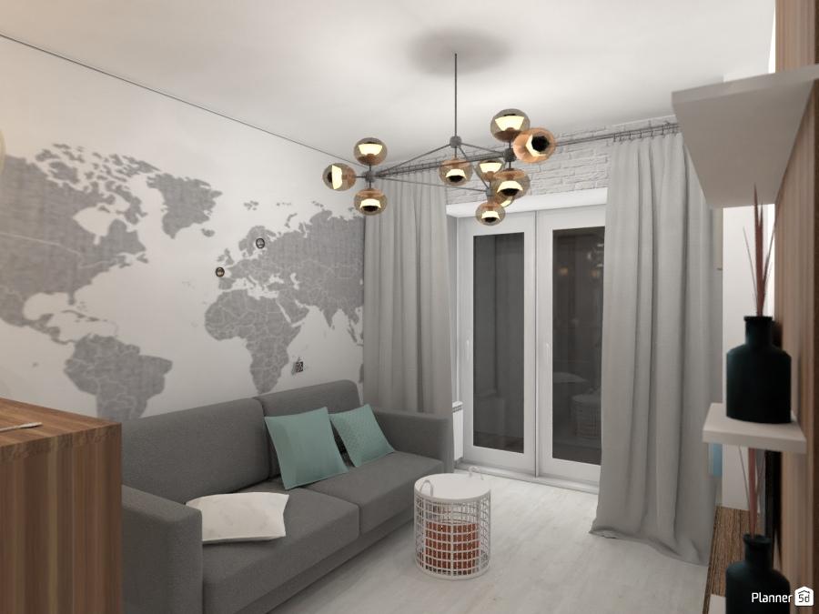 ideas apartment house furniture decor diy living room kitchen office lighting renovation cafe storage studio ideas
