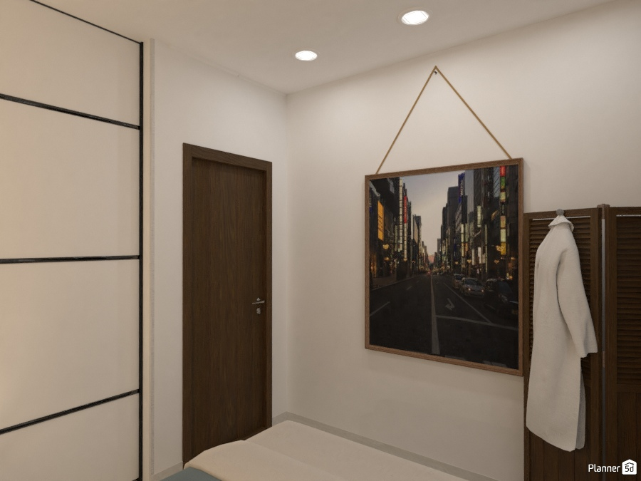 ideas apartment house furniture decor diy bathroom bedroom kids room lighting renovation storage studio ideas