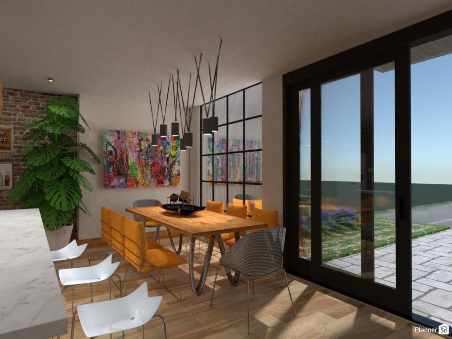 ideas house dining room ideas