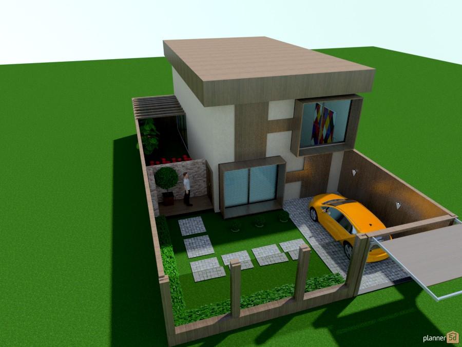 Novo projeto 437021 by Tatiane Torquato image