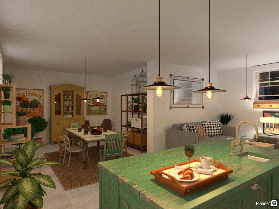 ideas apartment terrace furniture decor diy living room kitchen ideas