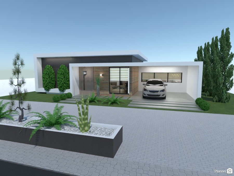 dream home 78953 by marcelo abreu image