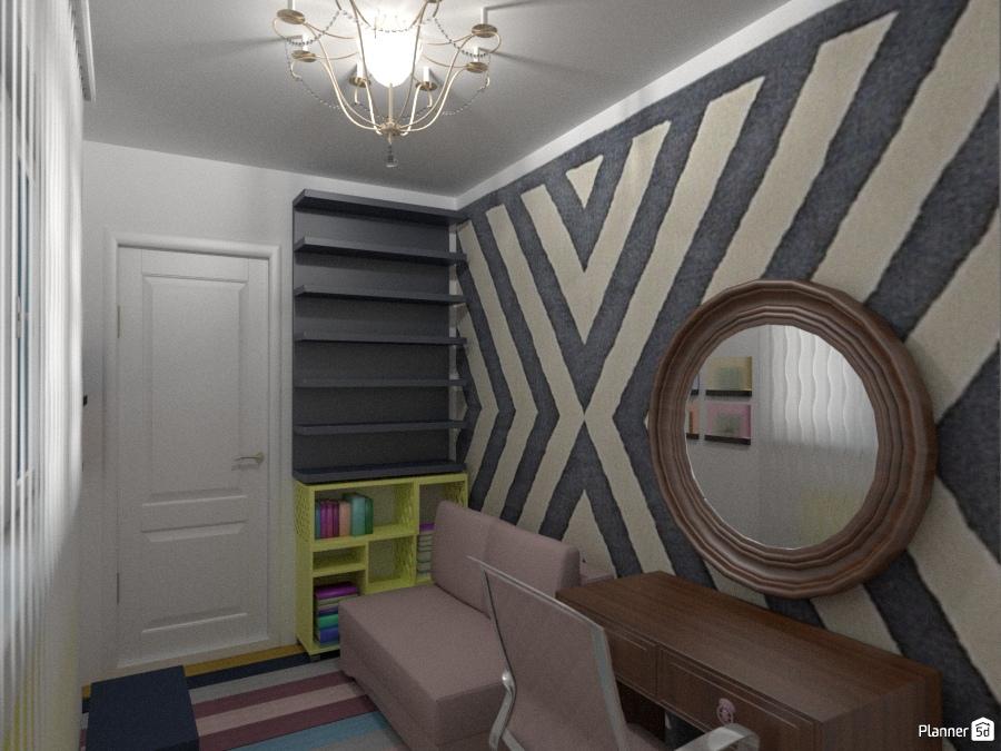 Home office 1615430 by beatriz arruda image